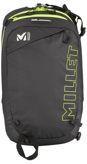 Millet Steep Pro 27 Backpack castelrock